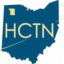 Henry County Transportation Network (HCTN) in Ohio Border (logo)